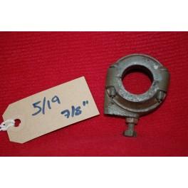 "Throttle twistgrip 7/8"" 22mm"