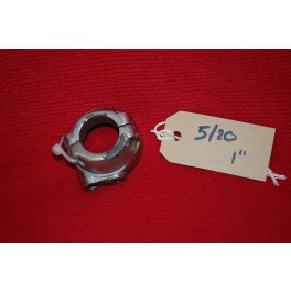 "Throttle twistgrip 1"" 25mm"