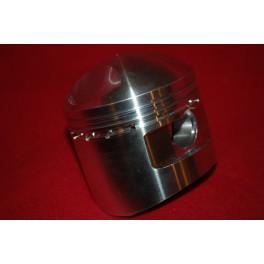Sunbeam piston 500cc OHV 7.5:1 CR +0.020 Model 90