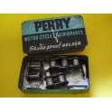 Perry motorcycle chain spares kit