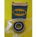 NOS 4203-A deep groove ball bearing